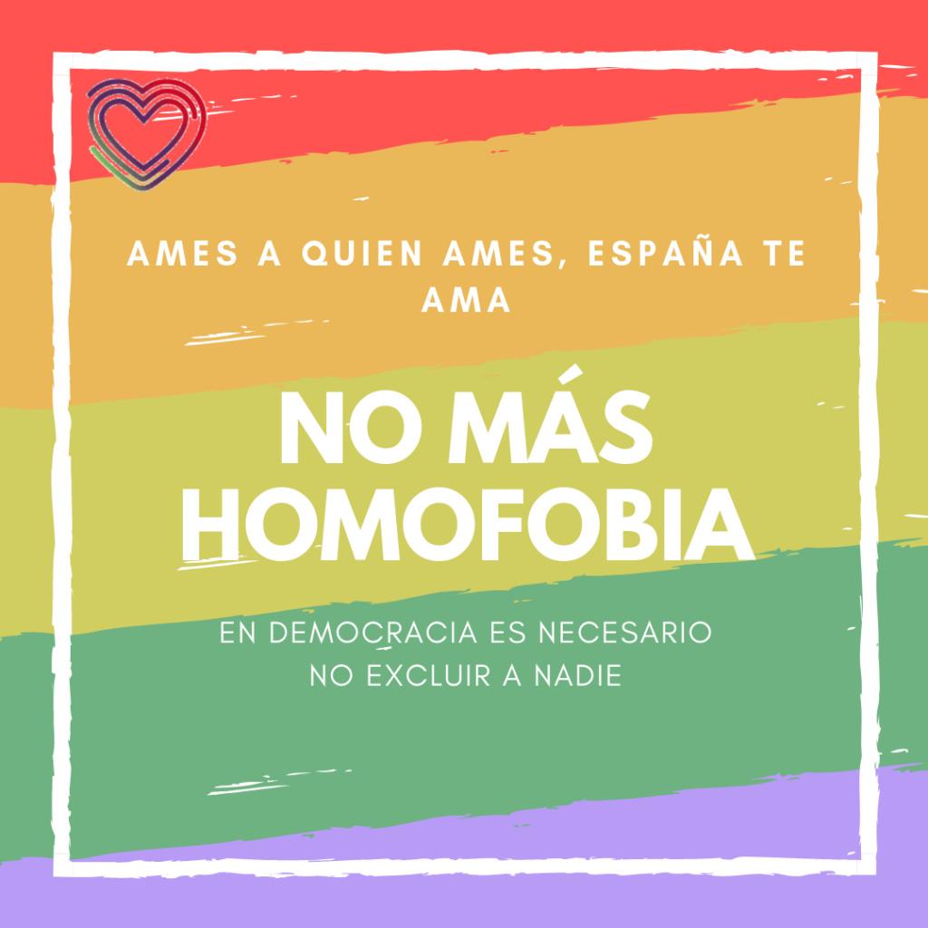 RDP Unidas Podemos (Día del Orgullo Gay) No_mze10