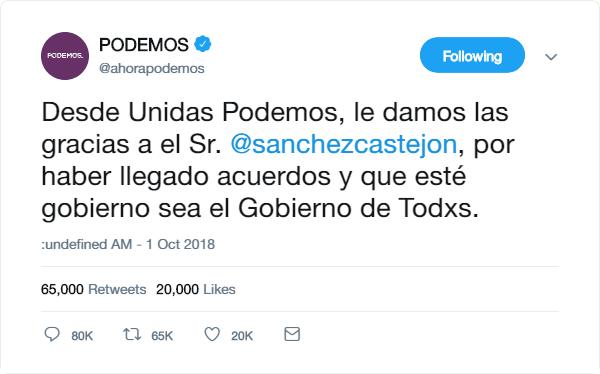 @Unidas_Podemos Tweet_10