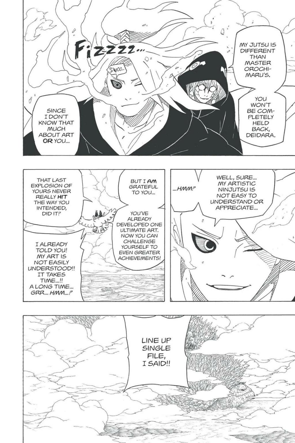 """""""Edo Tensei não vale, pois não é um poder do Orochimaru"""" - Página 2 0513-011"""