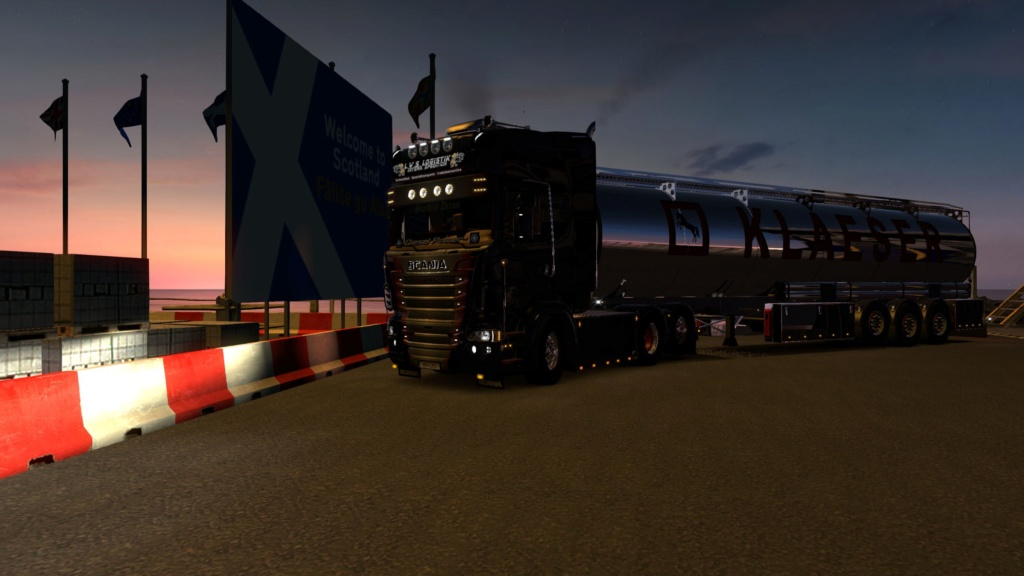 Screenshots Ets2_394