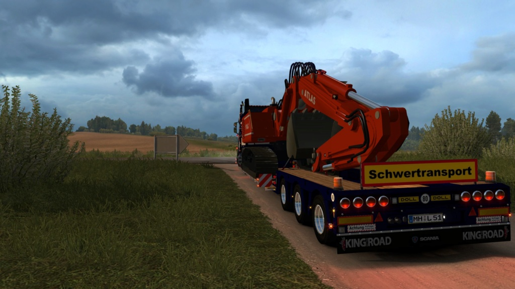 Screenshots Ets2_396
