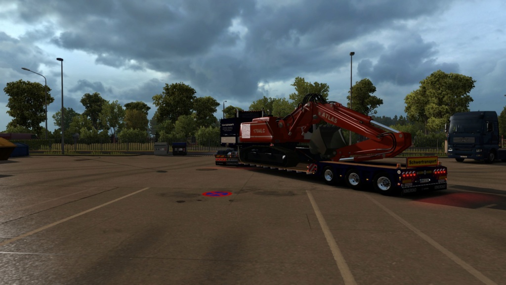 Screenshots Ets2_397