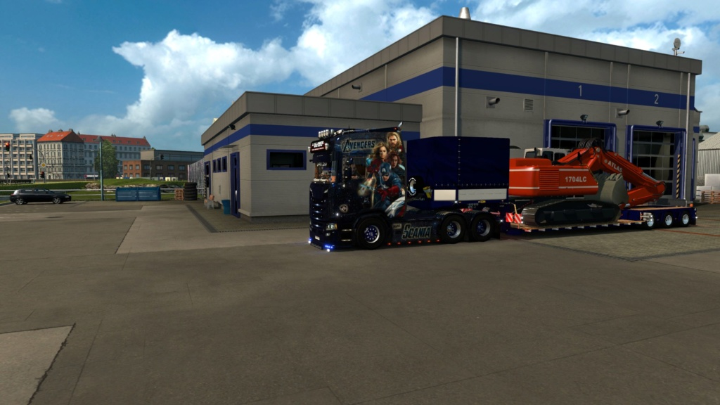 Screenshots Ets2_398