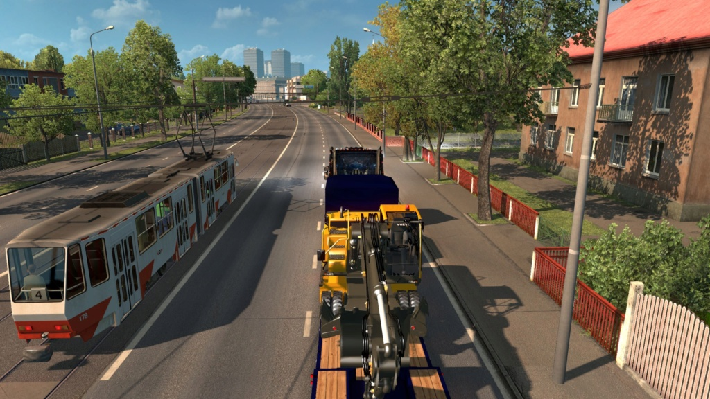 Screenshots Ets2_403