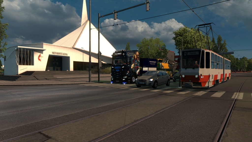 Screenshots Ets2_404