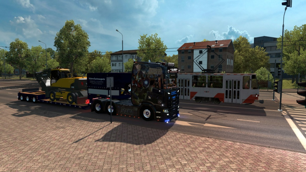 Screenshots Ets2_406