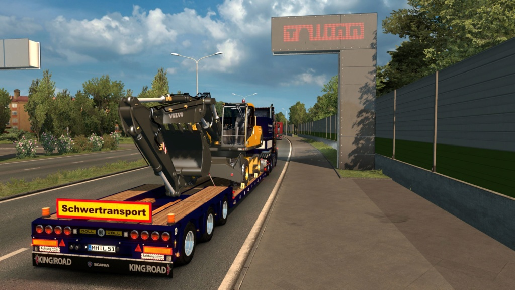 Screenshots Ets2_407