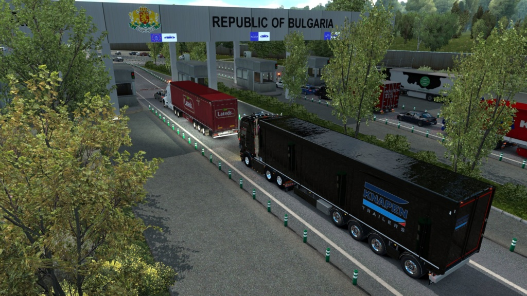 Screenshots Ets2_408