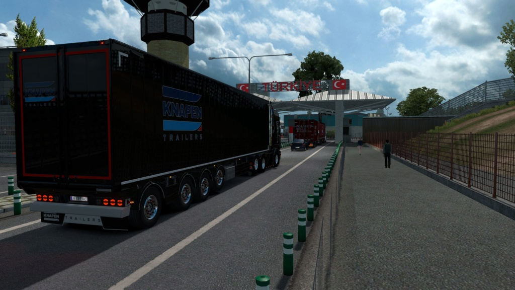 Screenshots Ets2_410