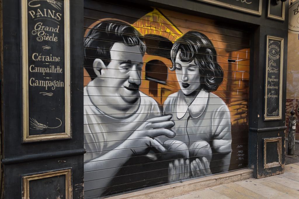 Salon de la photo, Paris Dsc_0331