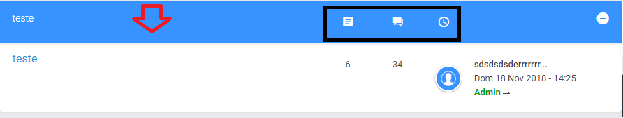 Personalização dos fóruns Sem_tz14