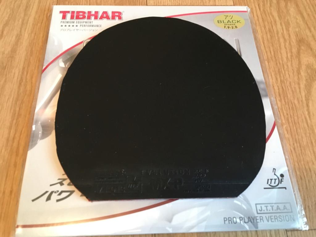 Vends Tibhar Evolution MX-P 1.9-2.0mm quasi neufs - 18€ Img_e711