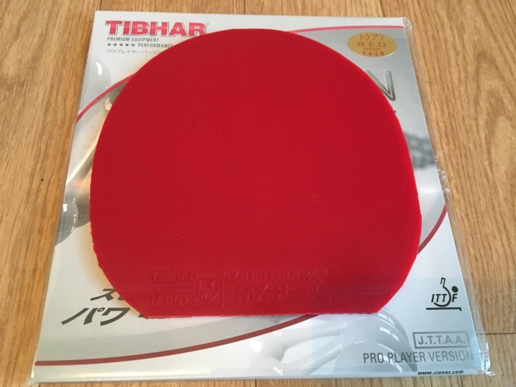 Vends Tibhar Evolution MX-P 1.9-2.0mm quasi neufs - 18€ Img_e712