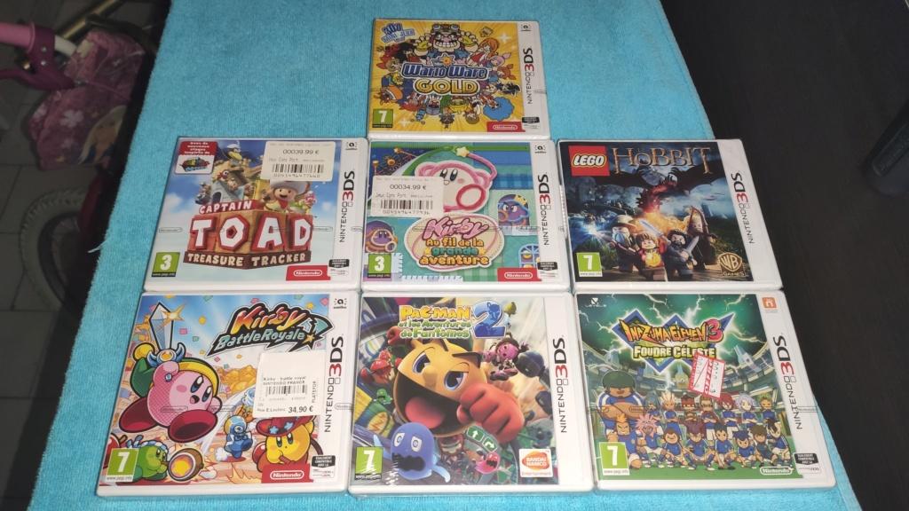 [ACH] Jeux 3DS neufs FR - 383 jeux :) - Page 2 Img_2021
