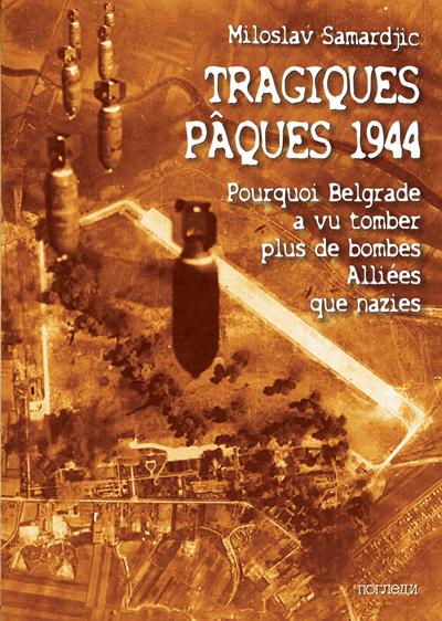Tragiques Pâques 1944 97886810