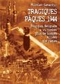 BOMBARDEMENTS DE BELGRADE 978_8612