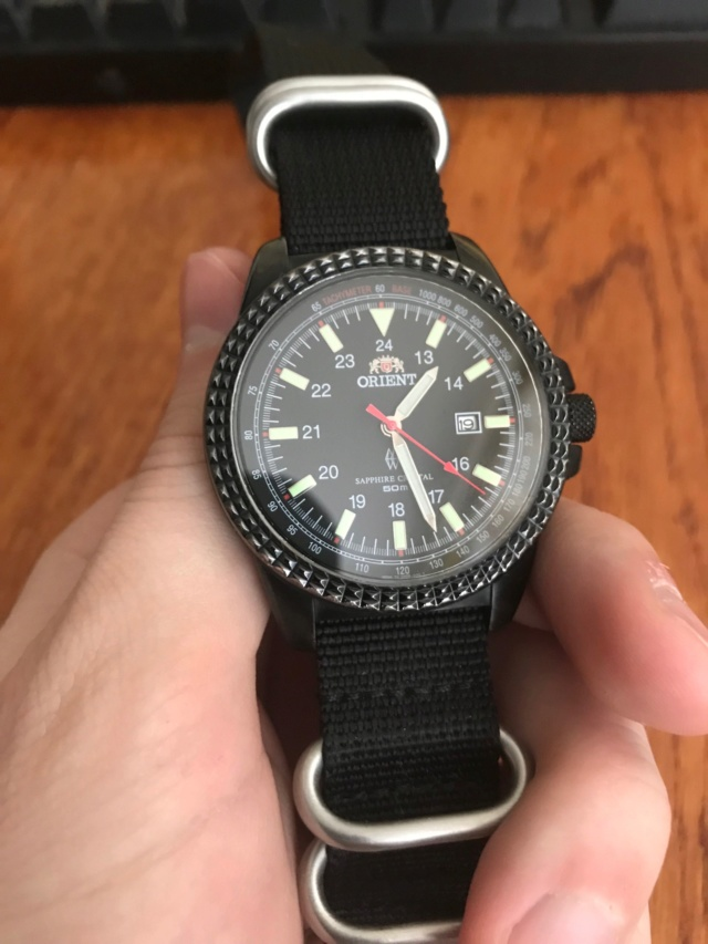 А в кого які годинники? (У кого какие часы) Img_1712
