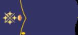 General Del Aire