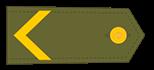 Recluta