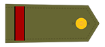 Soldado ET