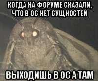 Мемы 2010