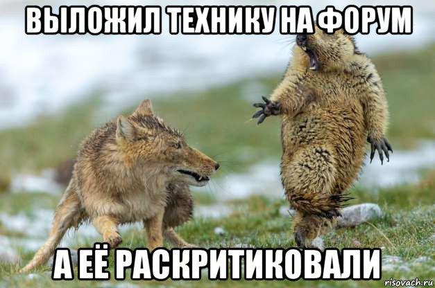 Мемы 2210