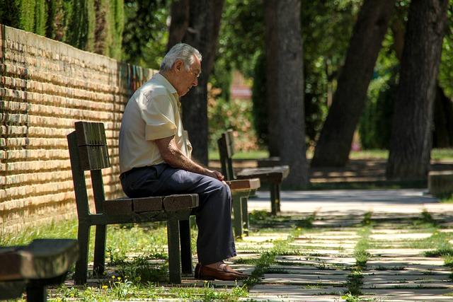 Изображения одиночества со смыслом 2211