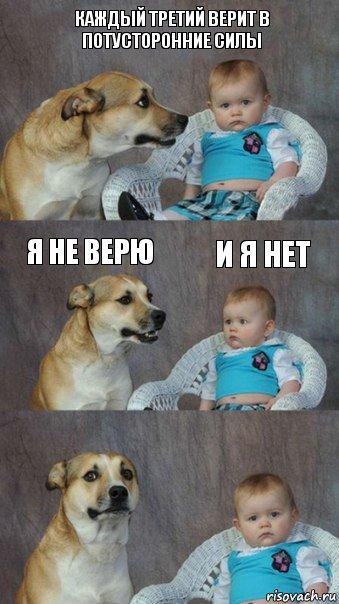 Мемы 2510