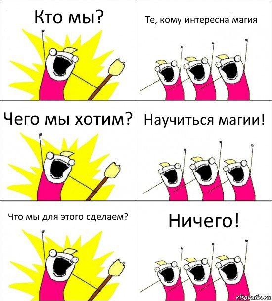 Мемы 2712