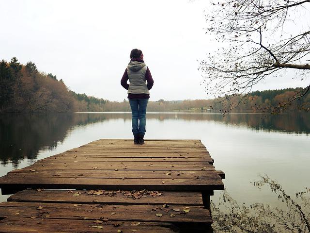 Изображения одиночества со смыслом 3111