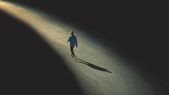 Изображения одиночества со смыслом 3211