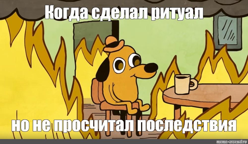 Мемы - Страница 2 3710