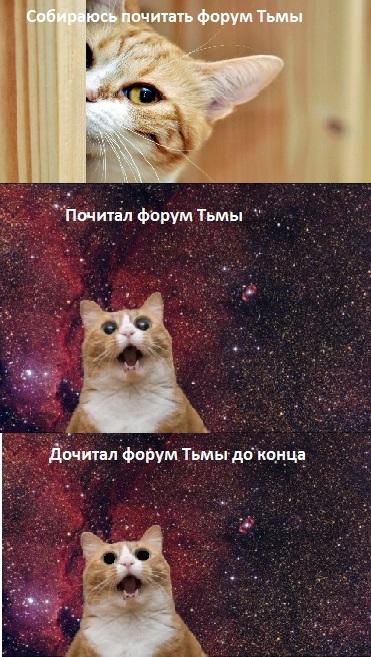 Мемы - Страница 2 6310