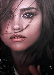 Galerie de Lara - Page 2 Ava710
