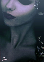 Lara Wind