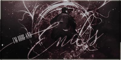 Galerie de Lara - Page 2 Signat45