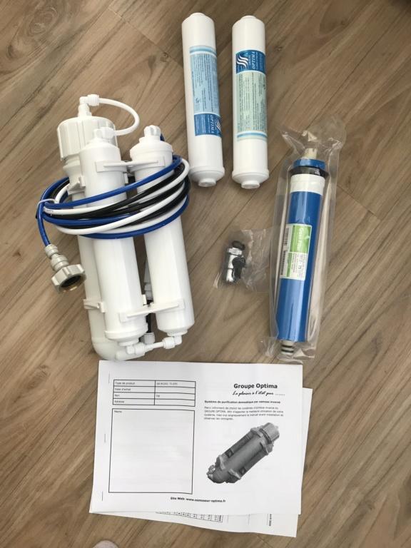 Un osmoseur dans un appartement comment faire ? - Page 2 0be2f110