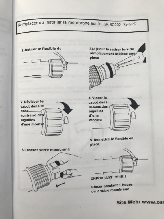 Un osmoseur dans un appartement comment faire ? - Page 2 9922ee10
