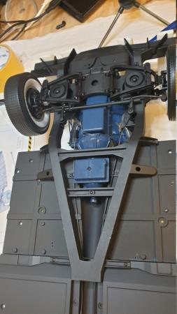 1:8 Replik von Ecto-1, dem Cadillac aus Ghostbuster I-II  - Seite 2 20210827