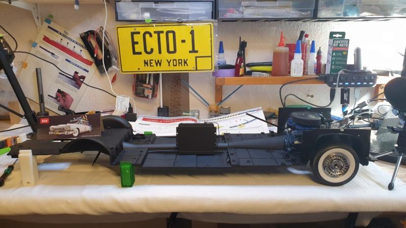 1:8 Replik von Ecto-1, dem Cadillac aus Ghostbuster I-II  - Seite 2 20210841