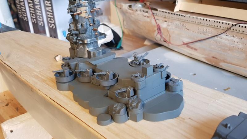 Die Yamato von De Agostini in 1/250  Ijn_ya47