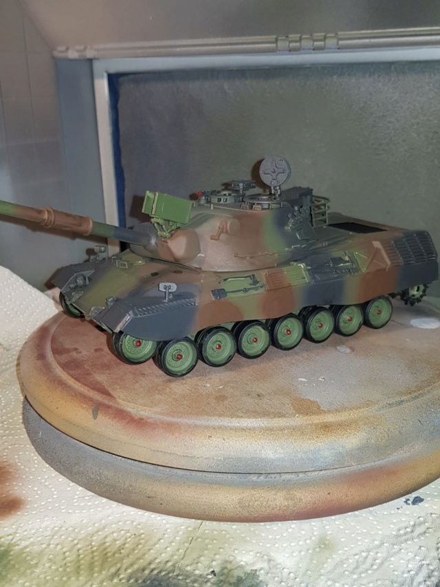 Tamiya Leopard 1 1/35 gebaut von Kai1404 Img-2024