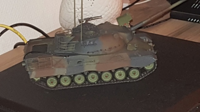 Tamiya Leopard 1 1/35 gebaut von Kai1404 Img-2026