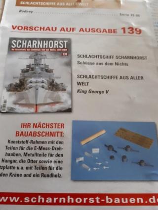 DKM Scharnhorst 1 : 200 Hachette gebaut von Maat Tom - Seite 9 Scharn58