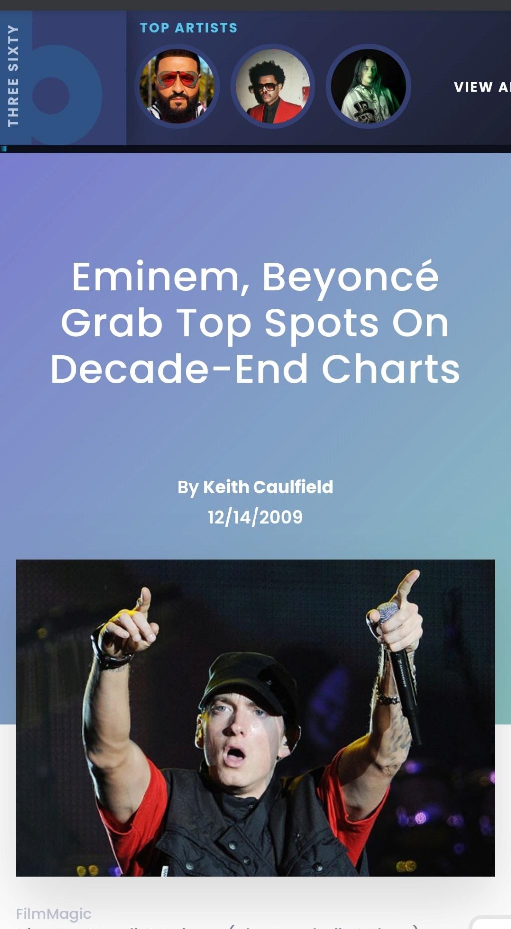 Chart Data - Σελίδα 14 Screen11