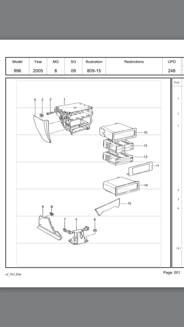 Recherche vide poche pour console centrale [resolu] Img_2111