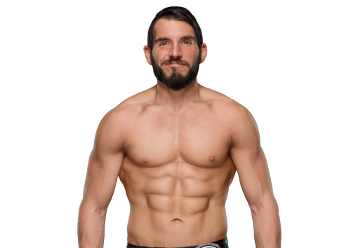 Johnny Gargano-Wikipedia 01b46110