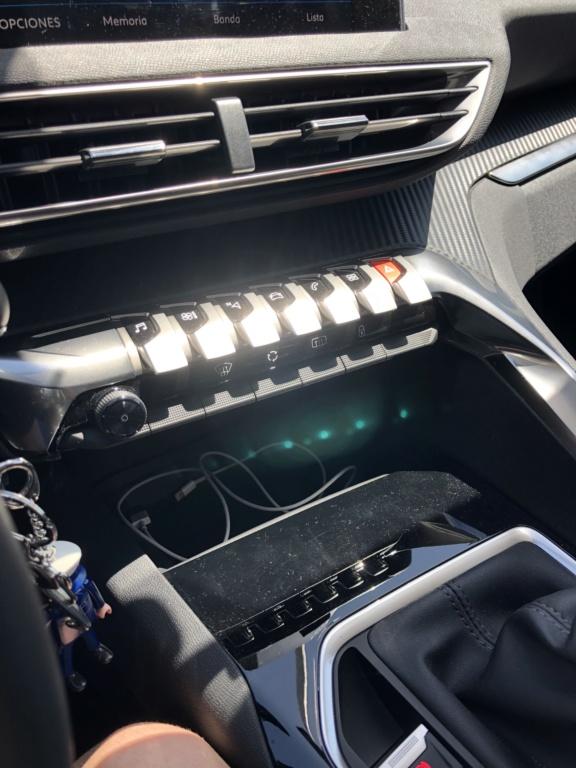 Deslumbra el interior Ef5f1910