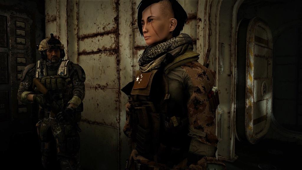 Fallout Screenshots XIII - Page 11 17122217