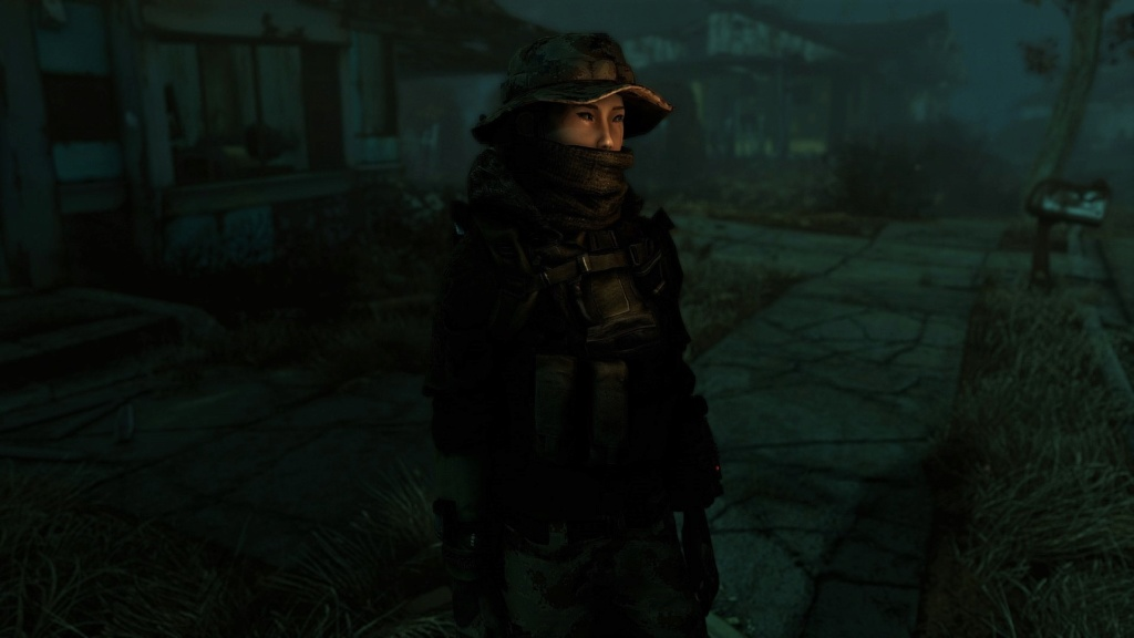 Fallout Screenshots XIII - Page 5 20180817